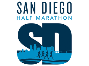 sd+half+logo.png