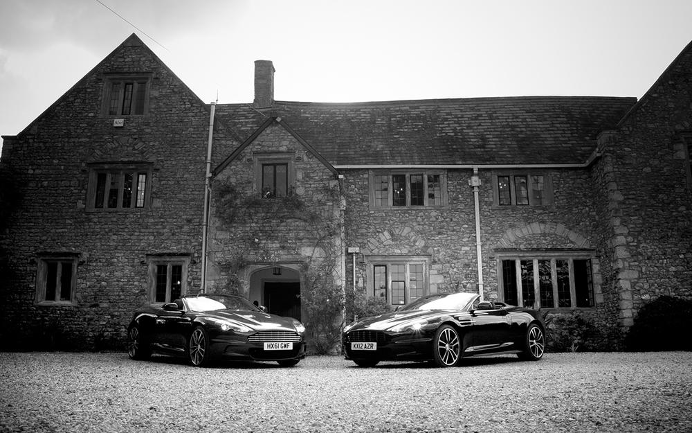 aston-martin-corporate-the-manor-somerset.jpg