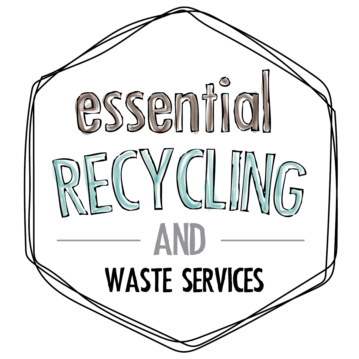 Essential Recycling and Waste Services