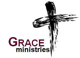 Grace Ministries