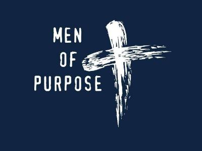 purpose of man