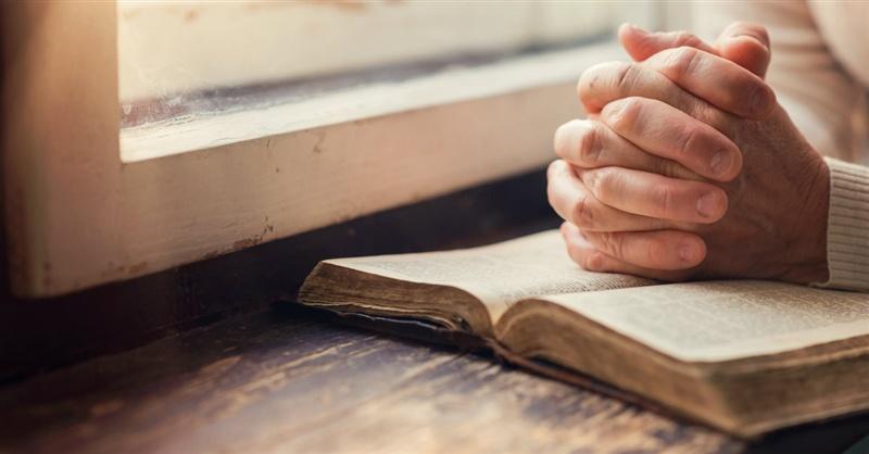 32140-bible-praying-facebook.800w.tn.jpg