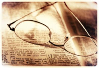 BibleGlasses.png