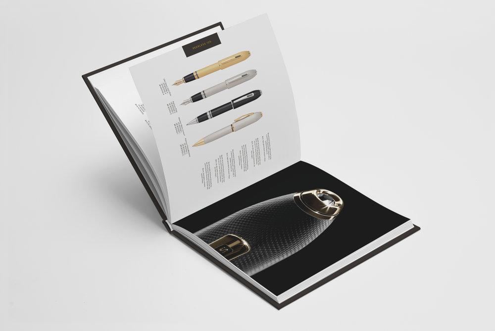 Catalog-Concept-Peerless-Spread.jpg