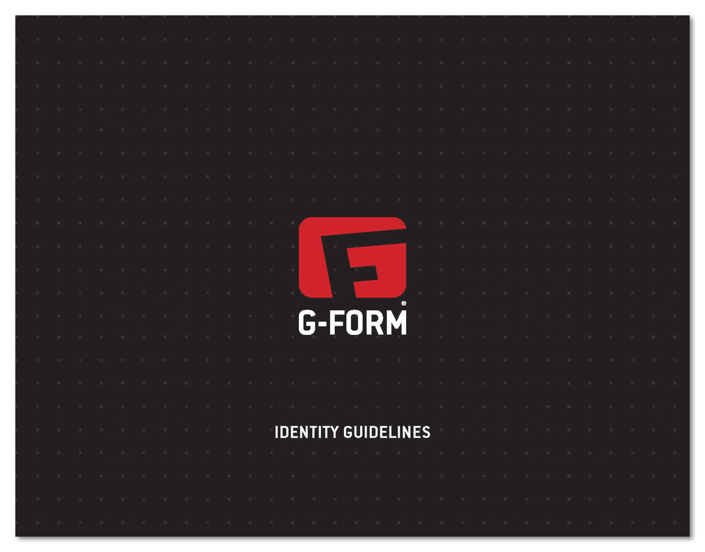 1---G-Form-2017-Guidelines_Page_01.jpg