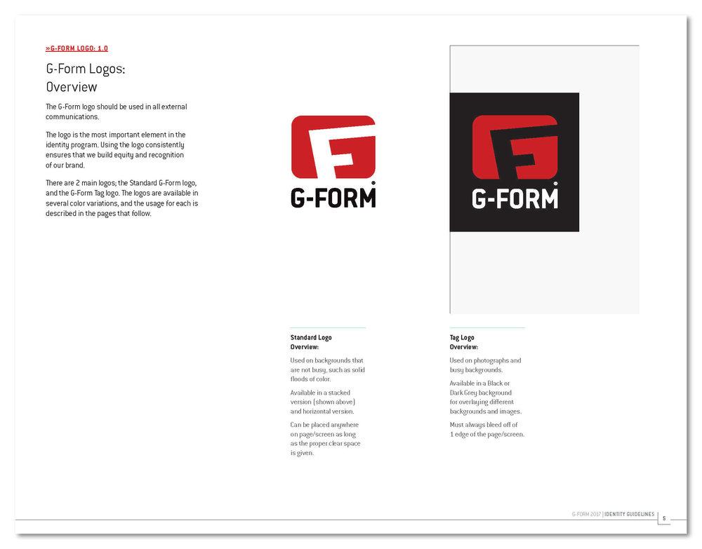 1---G-Form-2017-Guidelines_Page_05.jpg