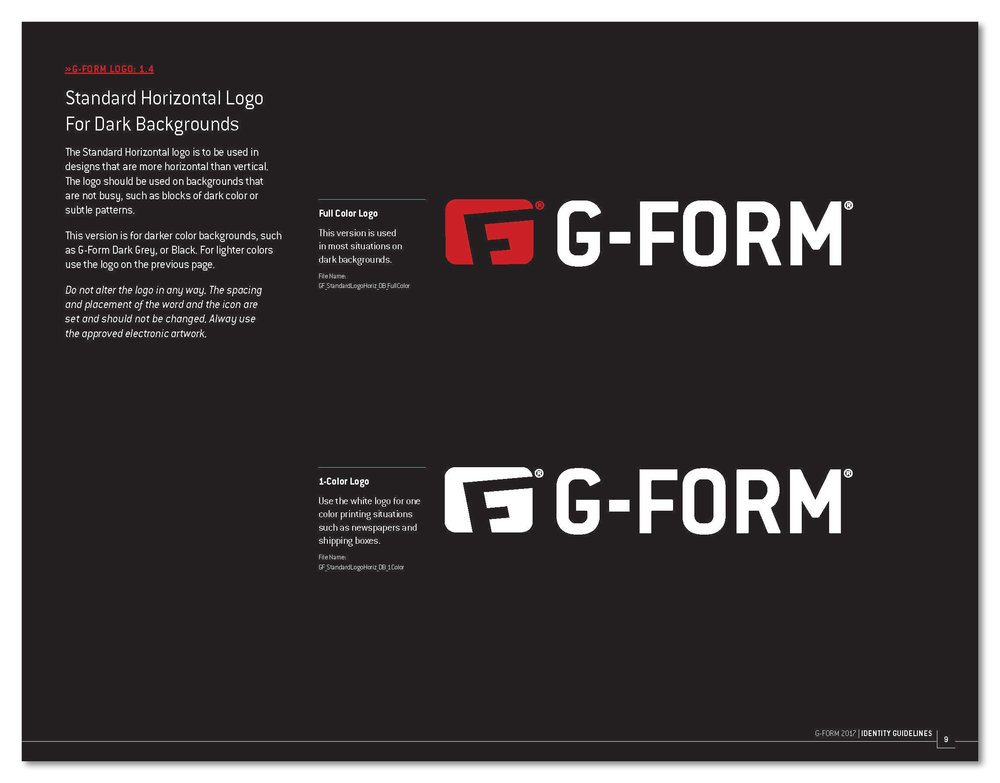 1---G-Form-2017-Guidelines_Page_09.jpg