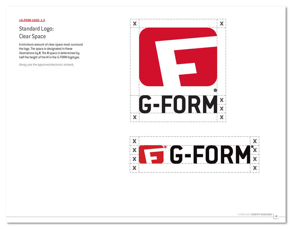 1---G-Form-2017-Guidelines_Page_10.jpg