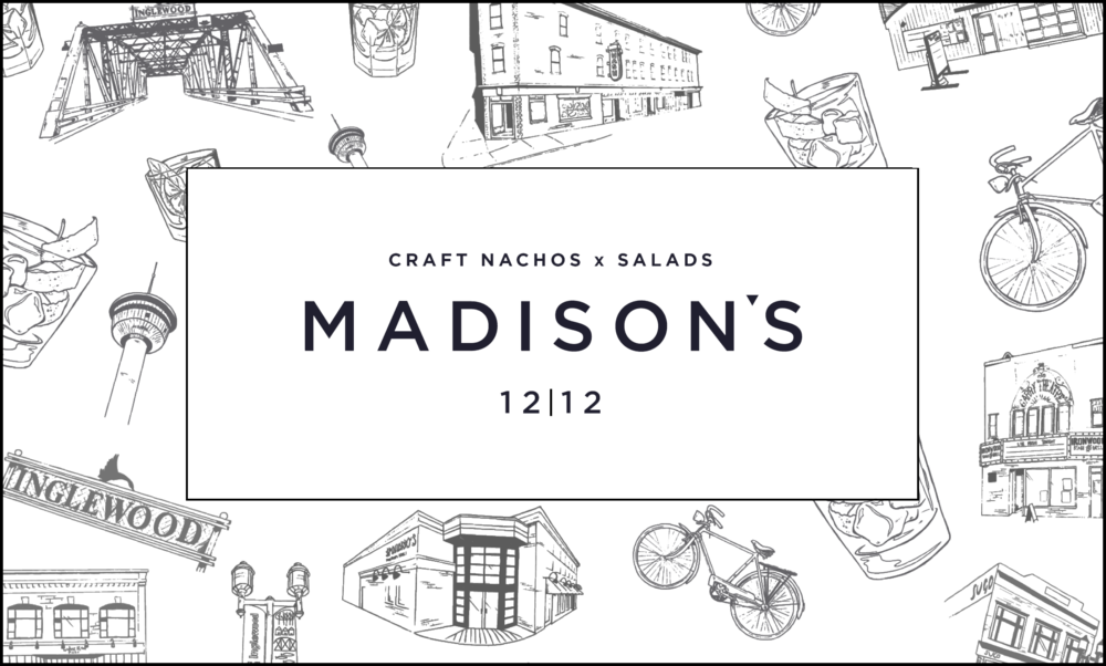 Madison's-Temp-Logo-Squarespace3.png
