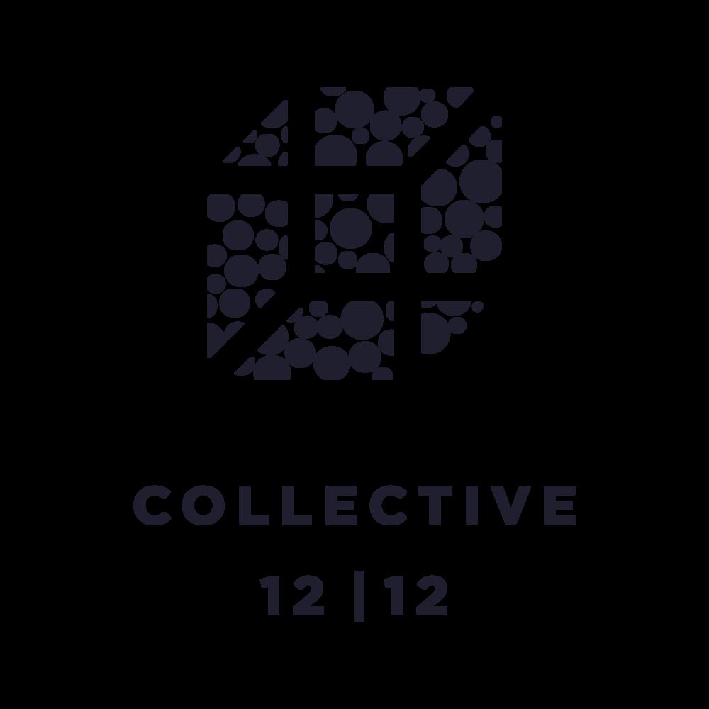 Logo_Full_Navy_RGB.png