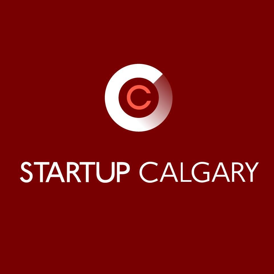 Startup-Calgary-Logo.jpg