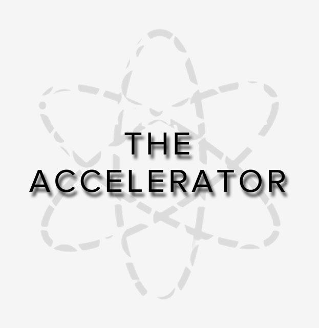 The-Accelerator-Logo-Square-White.jpg