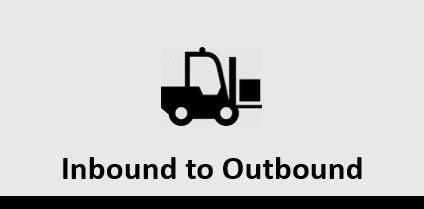 Inbound to Outbound