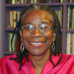 Dr. Valerie Batts