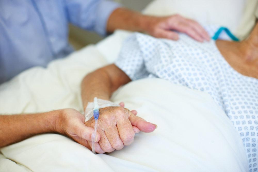 iStock-hospital hands image.jpg