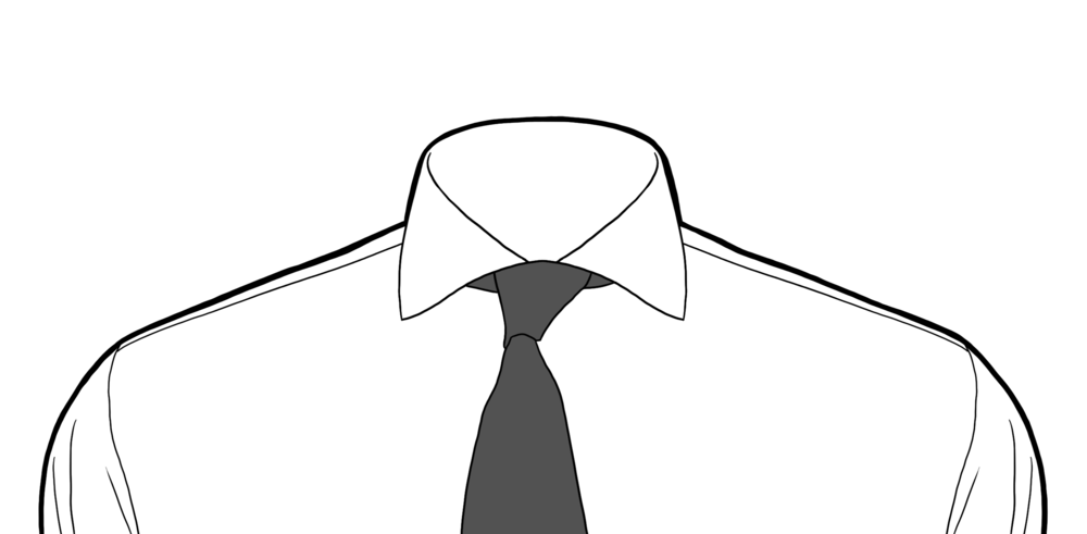 spread-collar-shirt-fittery.png