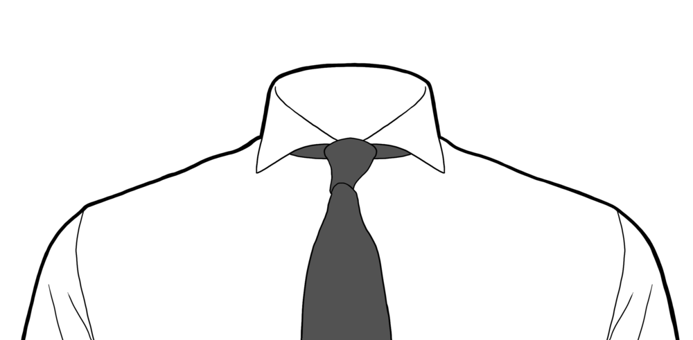 cutaway-collar-shirt-fittery.png