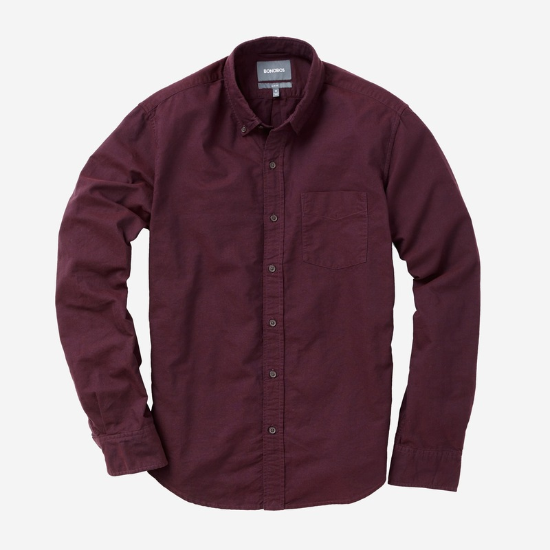 detail_SHIRT_Oxford_ColorOnColor_Burgundy_hero1.jpg
