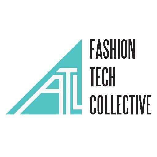 ATLFashionTech.jpg