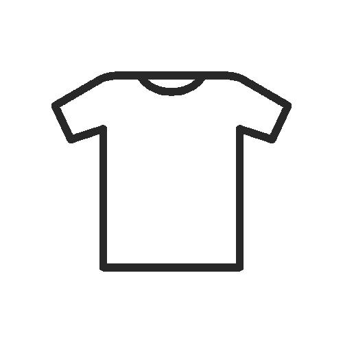 blank-t-shirt-.png