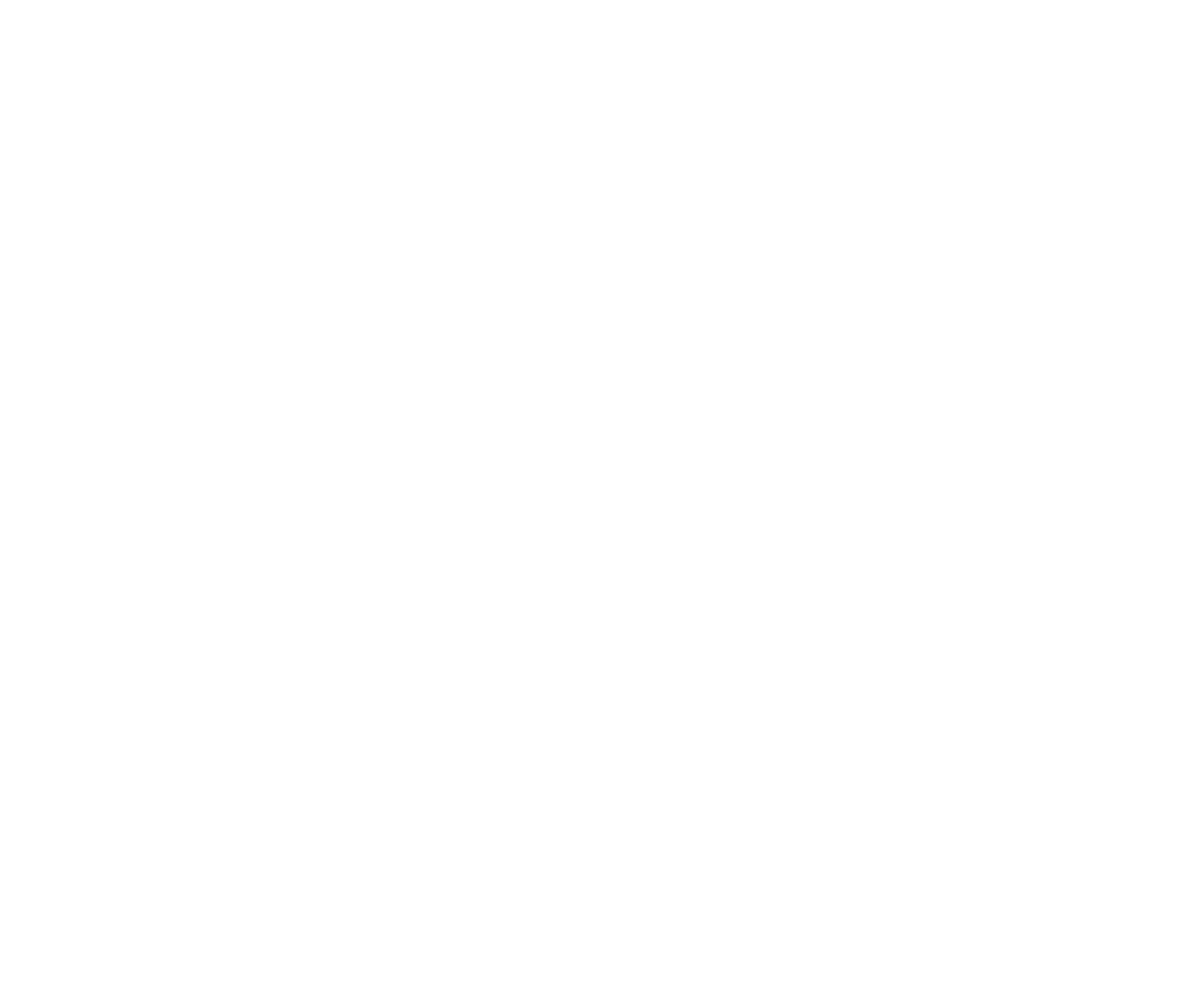 Biegel Waller