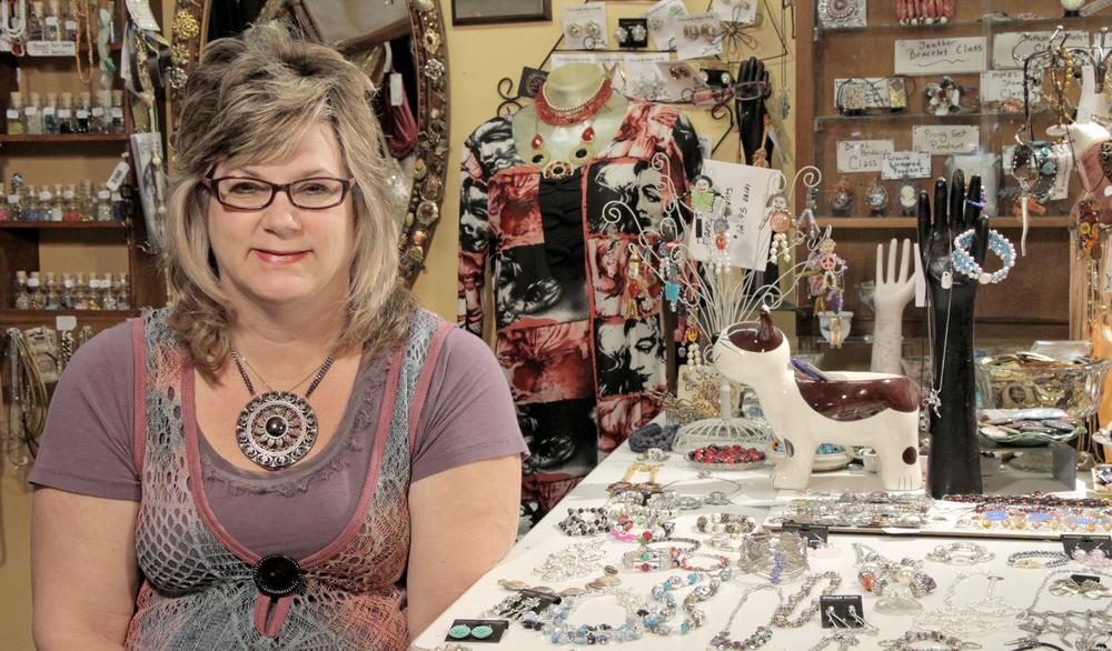 Susan-Karczewski-Jewelry-Lessons.png