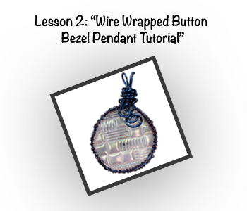 Wire Wrapping Jewelry A Complete Video Guide Volume 1 Lesson 2.png