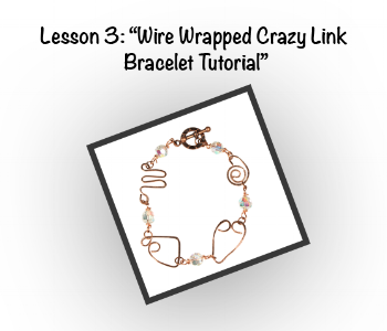Wire Wrapping Jewelry A Complete Video Guide Volume 1 Lesson 3.png