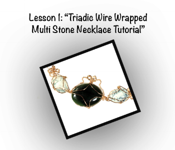 L1-Triadic-Wire-Wrapped-Multi-Stone-Necklace-Tutorial.png