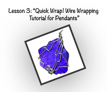 L3-Quick-Wrap-Wire-Wrapping-Tutorial-for-Pendants.png