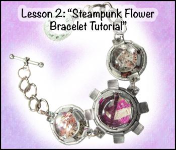 L2-Steampunk-Flower-Bracelet-Tutoria.png