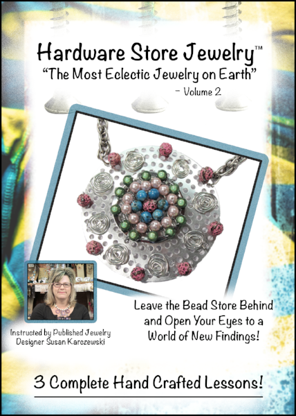 Hardware-Store-Jewelry-The-Most-Eclectic-Jewelry-on-Earth-Volume-2-Cover.png