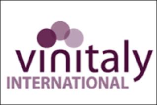 vinitaly.png