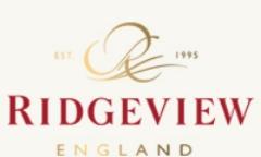ridgeview_logo.jpg
