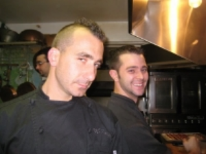 Chef-Christopher-Zabita