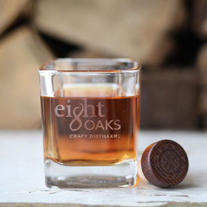 eight-oaks-craft-distillers.jpg