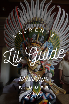 brooklyn-spring-guide-2016