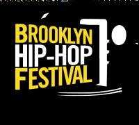 bk hip hop festival
