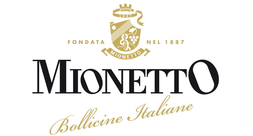 Mionetto_logo.jpg