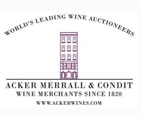 Acker Logo.jpeg