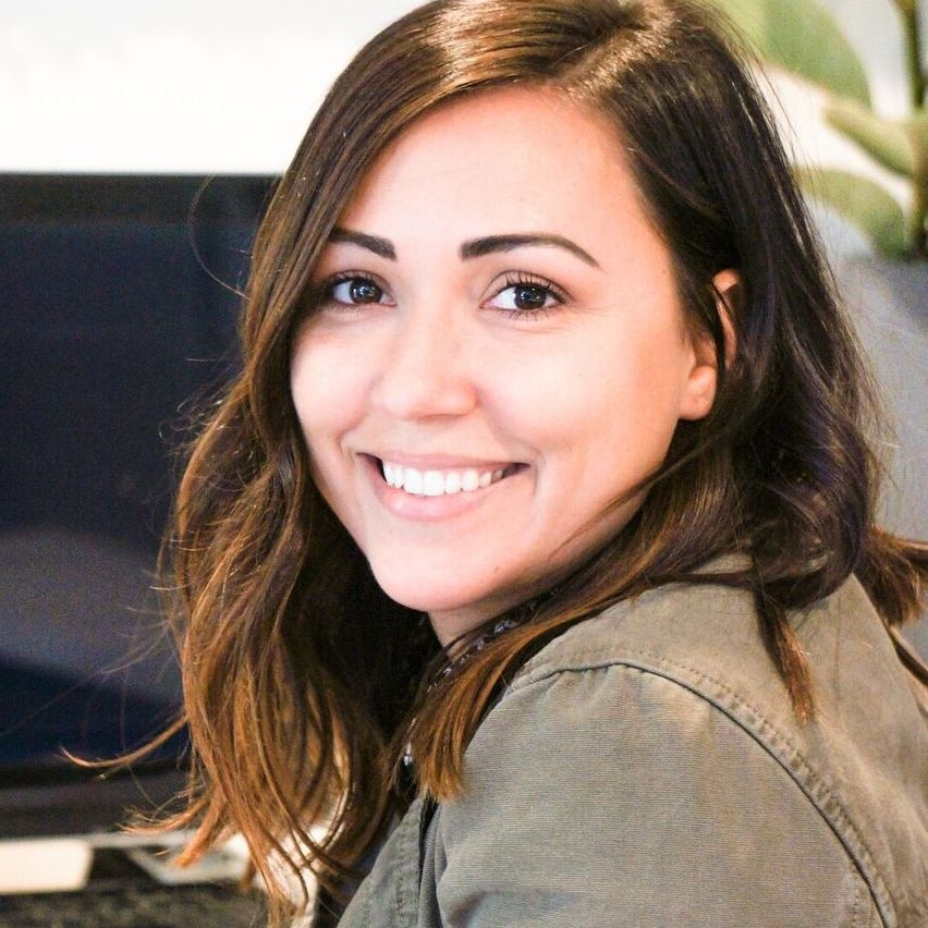 SYLVIA MEDRANO - SENIOR DESIGNER - Sylvia is a southern California native with a BA in Interior Design from the Art Institute of California. Her love for design is only outmatched by her desire to grow from each new project experience. Whether she's making design miracles happen in the conceptual stage, or getting her boots dirty managing construction progress, Sylvia's primary goal is ensuring that KMI clients' needs are met.