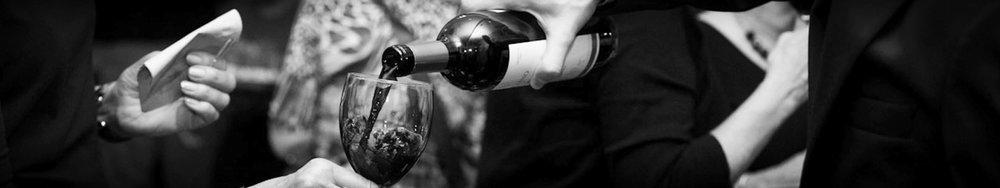 title-wine-tasting.jpg