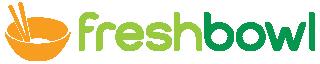 Freshbowl logo
