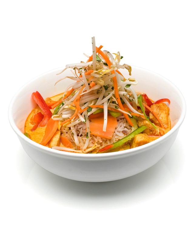 malay-curry.jpg