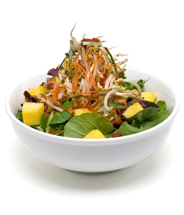 temple-salad.jpg