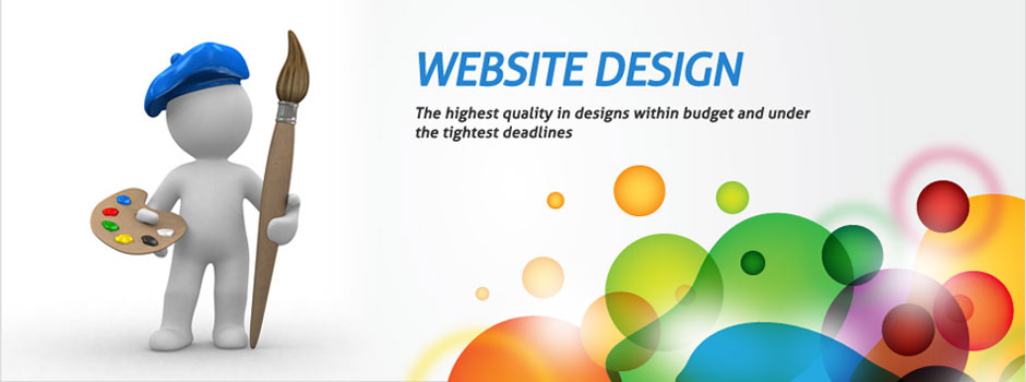 website-design-banner.jpg?format=1000w