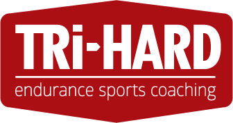 Tri-Hard Endurance Sports Coaching
