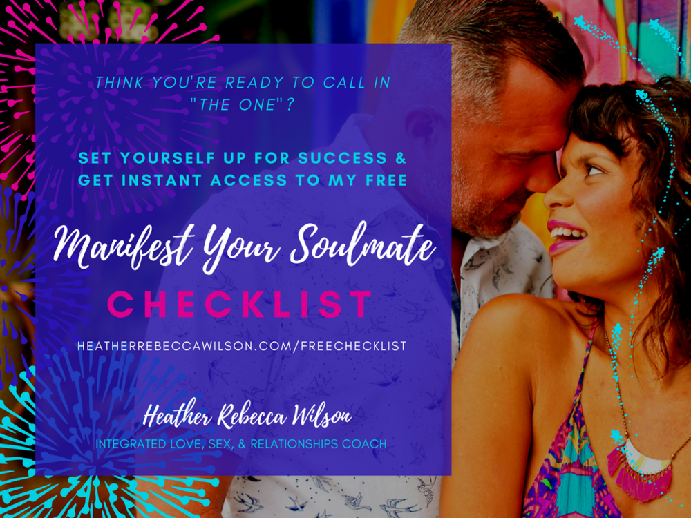 Manifest Your Soulmate Checklist Big Banner 1 17 18.png