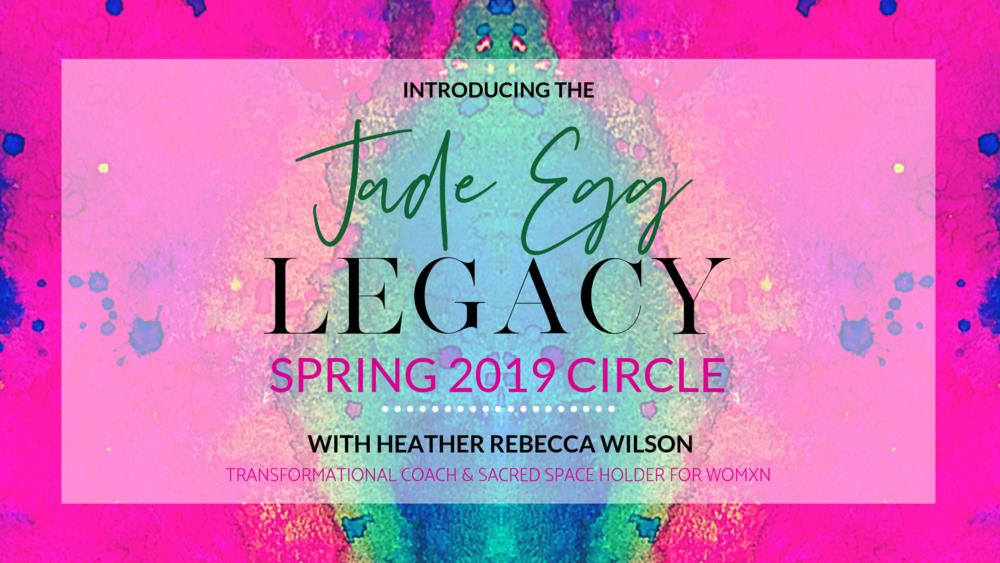 Jade Egg Legacy Spring Banner 1 28 19.png