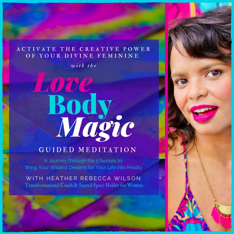 FB_Insta+Post+LBM+Guided+Meditation+1+15+19.jpg